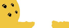 Logo Olbia RENTCAR