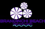 brandinchi beach noleggio auto