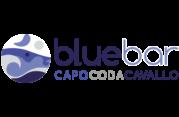noleggio auto blue bar capo coda cavallo